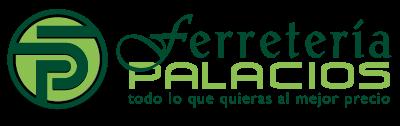 Ferreteria Palacios Online | Todo lo que quieras al mejor precio