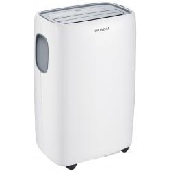 aire acondicionado portatil hyap12bc huyndai