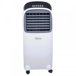 climatizador lk 2100 qlima