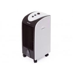 Climatizador evaporativo Rafy 51 purline