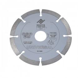 disco diamante universal basic 230