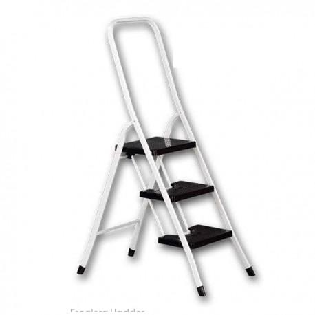 escalera 3 pel seguridad