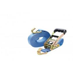 Trinquete amarre 50 mm gancho cerrado Profer Top