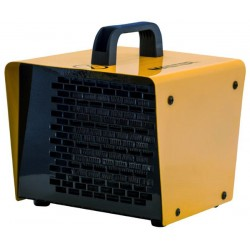 calefactor industrial master
