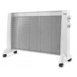 radiador mica taurus