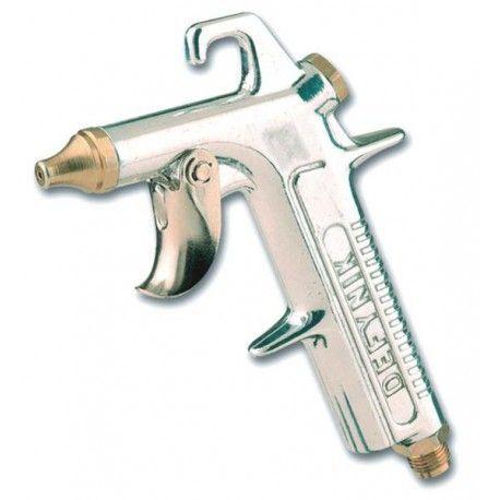 Pistola sopladora Classic S1 Sagola