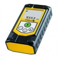 Medidor laser LD 320 Stabila