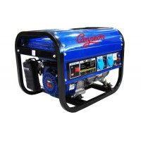 Generador gasolina Mk3600 Campeon