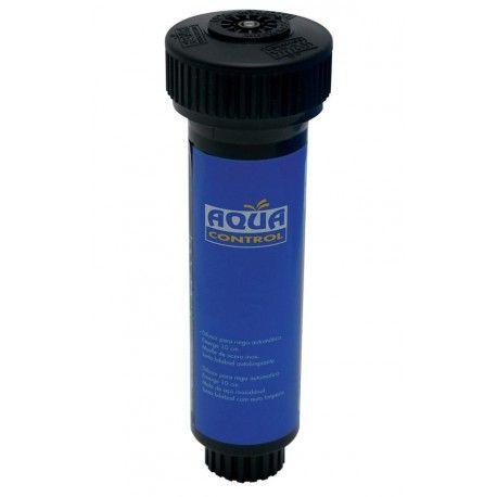 Difusor torbera regulable 10cm Aquacenter