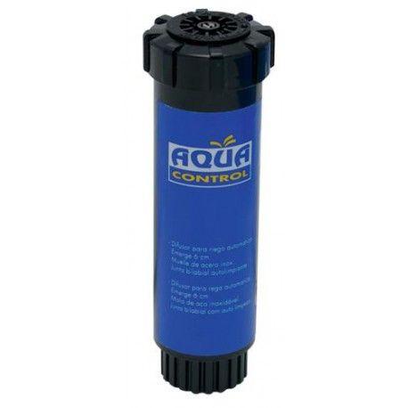 Difusor torbera regulable 25 a 360 aquacenter