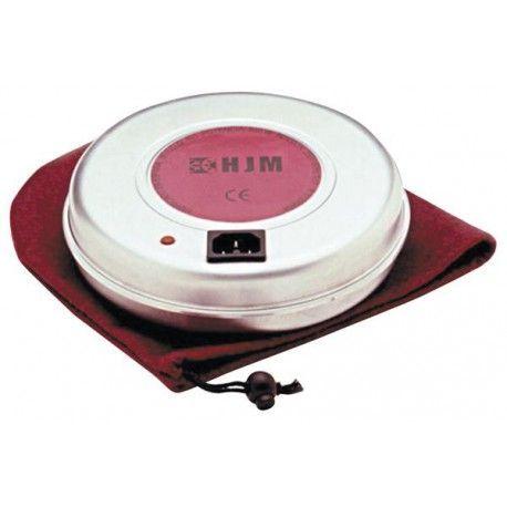 Acumulador calor portátil 410 HJM