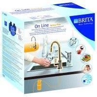 Sistema Filtracion On Line Active Plus Brita