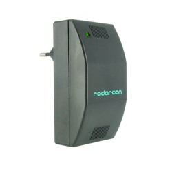 Ahuyentador moscas mosquitos SC9M Radarcan