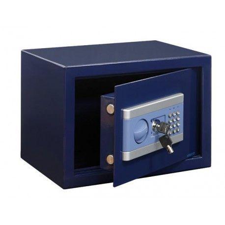 Caja fuerte sobreponer electronica 19000-S2 Arregui