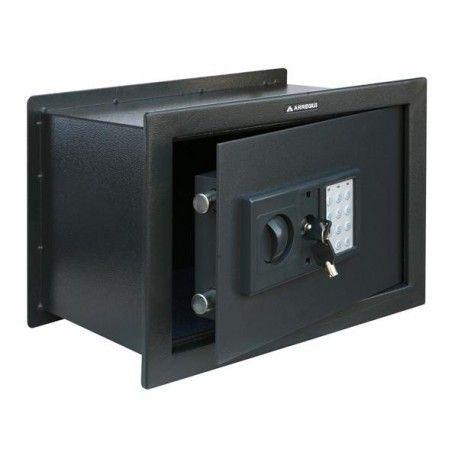 Caja fuerte electronica W25EB Arregui