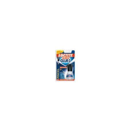 Pegamento Super glue 3 Loctite