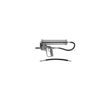 Pistola engrase neumatica 1 Kg Samoa
