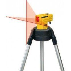 Nivel laser autonivelante Lax 50 Stabila