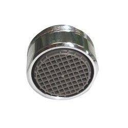 Atomizar filtro agua grifo Ecologico M24