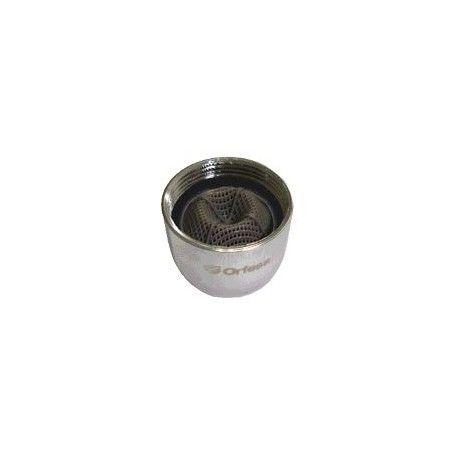 Atomizar filtro agua grifo Ecologico H22