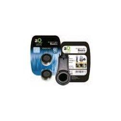 Kit ecologico ahorro agua 2 filtros M24