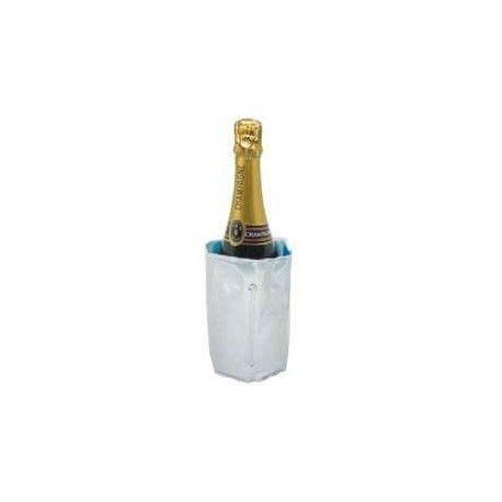 Enfriador botellas vino