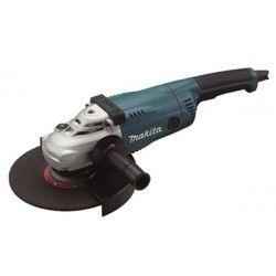 Amoladora 230 mm. GA9020RKD Makita