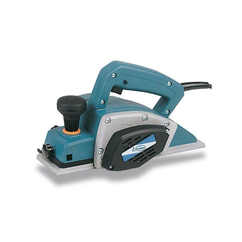 Cepillo electrico ce35e virutex - Cepillo madera electrico ...
