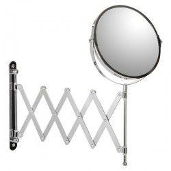 espejo extensible 17 cm. Tatay