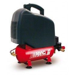 Compresor Vento 195 Abac Red