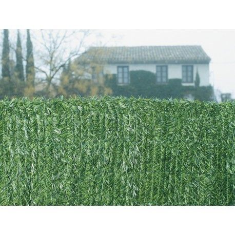 Seto decorativo artificial Profer Green