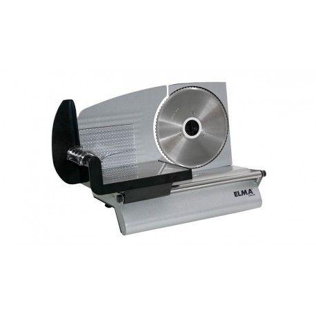 cortafiambres elecrico CFD 190 Elma