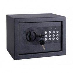 Caja fuerte sobreponer electronica 16500-S1 Arregui