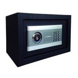 Caja fuerte sobreponer electronica 19010-S2 Arregui