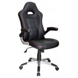 Sillon director ergonomico profer home
