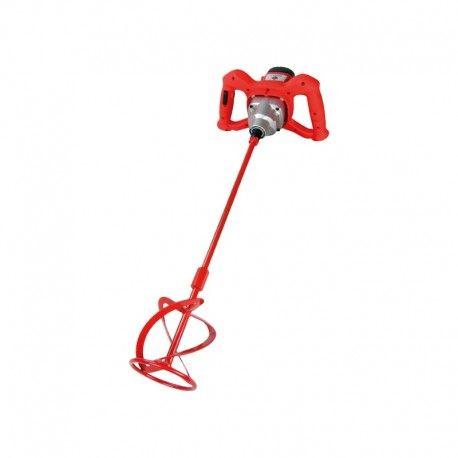 Mezclador electrico Rubimix-16 Rubi