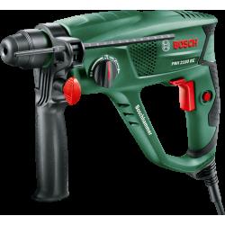 Taladro percutor PSB 50 Bosch