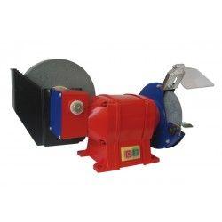 Esmeriladora banco combinada 150 - 200 mm Profer top
