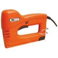 Grapadora clavadora electrica Hobby 53 Dicoal