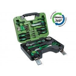 caja herramientas casa salki