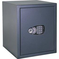 Caja fuerte sobreponer btv 4100