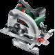 Sierra circular PKS 40 Bosch