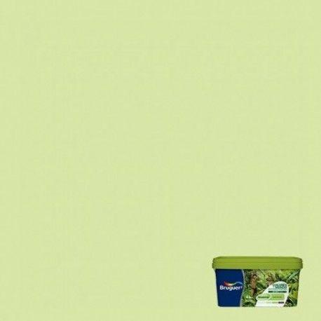 colores mundo amazonas verde intermedio bruguer