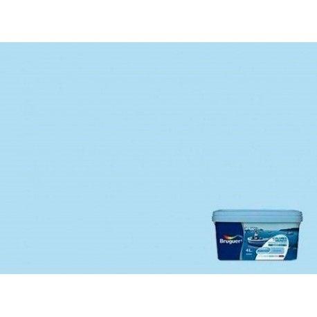 colores mundo mediterraneo azul suave bruguer