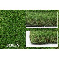 Cesped artificial berlin