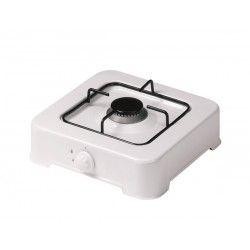 cocina gas 1 fuego