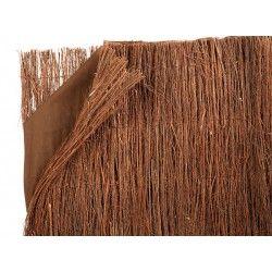 brezo triple capa