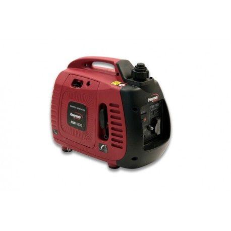 generador pmi1000 powermate