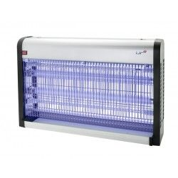 matainsectos electronico 40w ijr