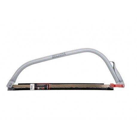 Arco de sierra aluminio ajustable